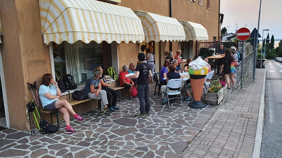 2020-07-15 Nordic Walking - Rocca di Duino (A) (4)