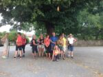 2020-07-22 Nordic Walking - Monte Stari Tabor (S) (5)