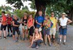 2020-07-22 Nordic Walking - Monte Stari Tabor (S) (6)