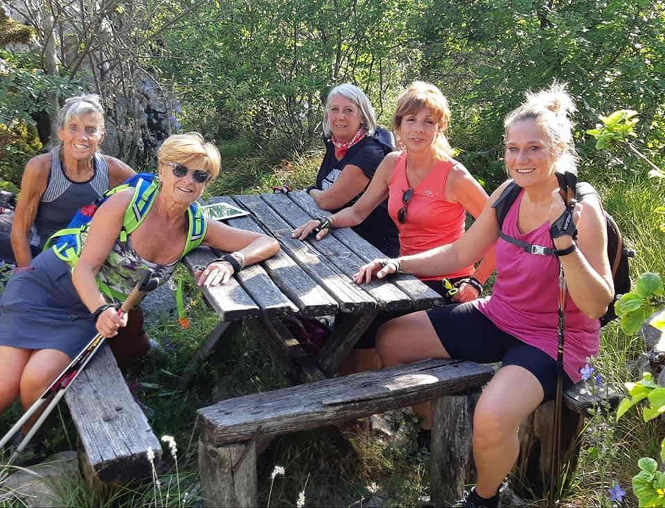 2020-07-22 Nordic Walking - Monte Stari Tabor (S) (7)