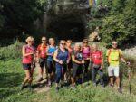 2020-08-02 Nordic Walking - Rakov Škocjan-Valle Rio dei Gamberi (D) (14)
