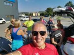 2020-08-02 Nordic Walking - Rakov Škocjan-Valle Rio dei Gamberi (D) (17)