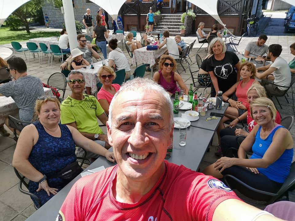 2020-08-02 Nordic Walking - Rakov Škocjan-Valle Rio dei Gamberi (D) (18)