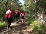 2020-08-05 Nordic Walking - BRISTIE-SALES (S) (8)