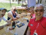 2020-08-09 Nordic Walking - MOGGIO UDINESE (G) (5)