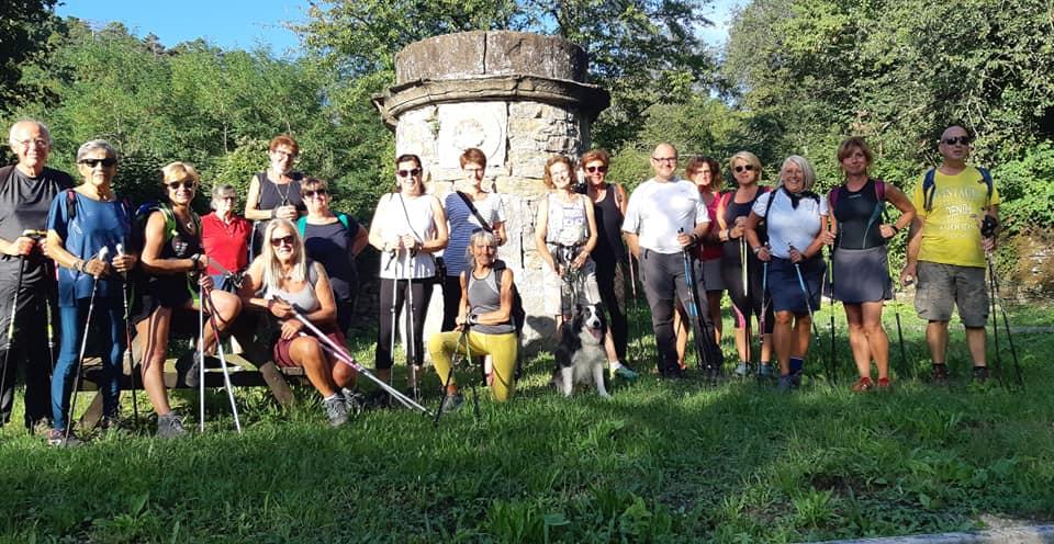 2020-08-19 Nordic Walking - Prosecco-Santa Croce (C) (2)