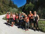 2020-08-22 Nordic Walking - VAL BARTOLO-Baite Aperte (D) (4)