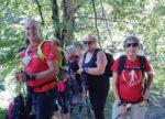 2020-08-22 Nordic Walking - VAL BARTOLO-Baite Aperte (D) (5)