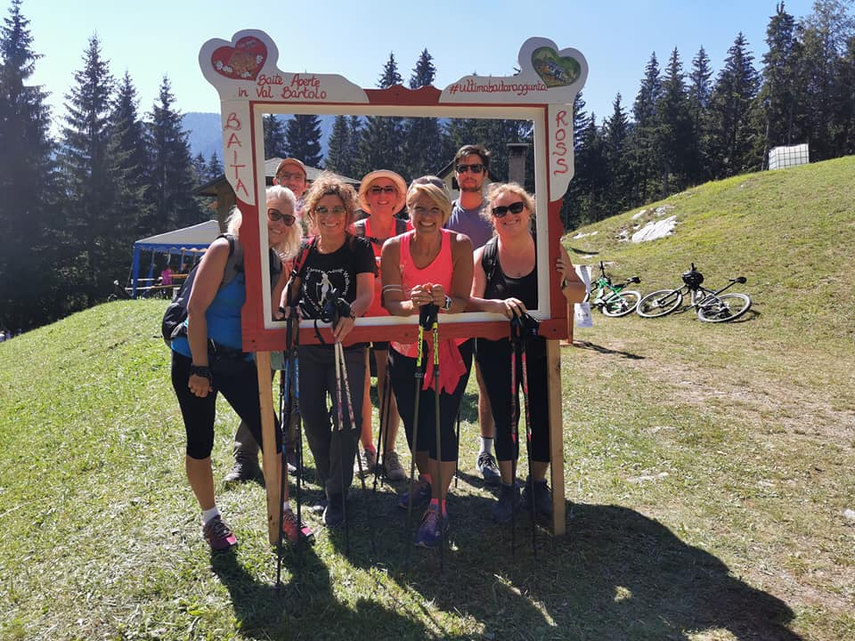 2020-08-22 Nordic Walking - VAL BARTOLO-Baite Aperte (D) (7)