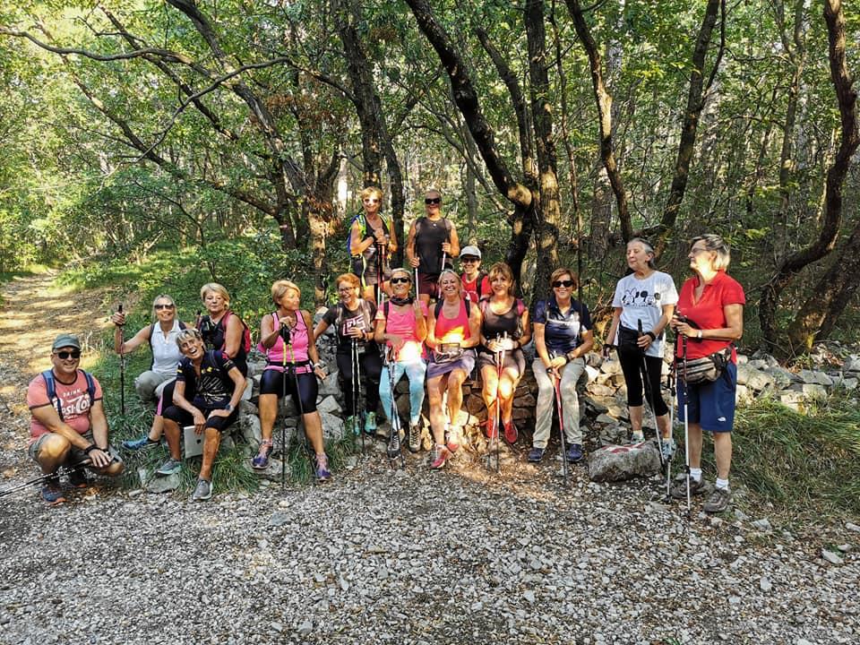 2020-08-26 Nordic Walking - Banne-Villa Giulia (D) (1)