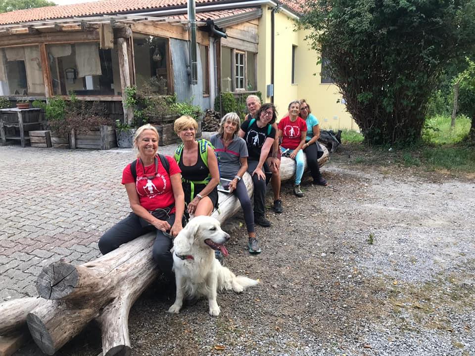 2020-08-29 Nordic Walking Alba San Leonardo (S) (6)