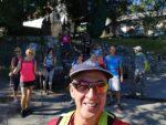 2020-09-09 Nordic Walking - PREDJAMA (D) (15)