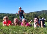2020-09-09 Nordic Walking - PREDJAMA (D) (16)