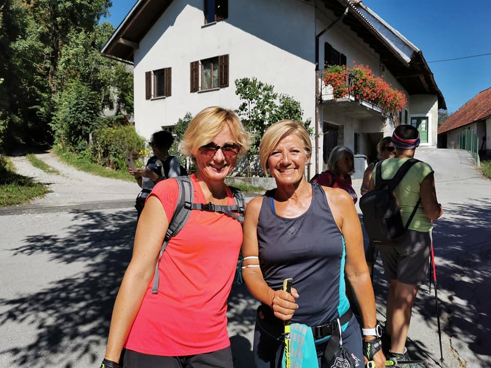 2020-09-09 Nordic Walking - PREDJAMA (D) (19)