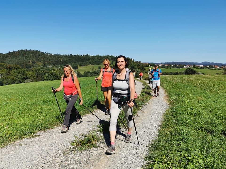2020-09-09 Nordic Walking - PREDJAMA (D) (21)