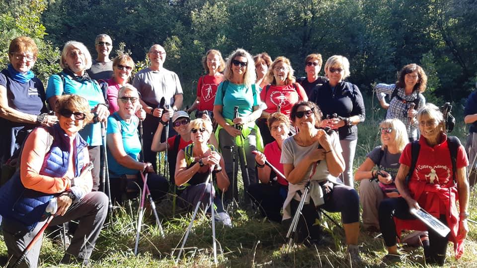 2020-09-30 Nordic Walking - Pedrovo (C) (5)
