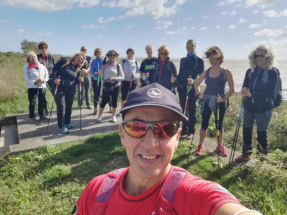 2020-10-04 Nordic Walking - Riserva Naturale Valle Cavanata (A) (10)