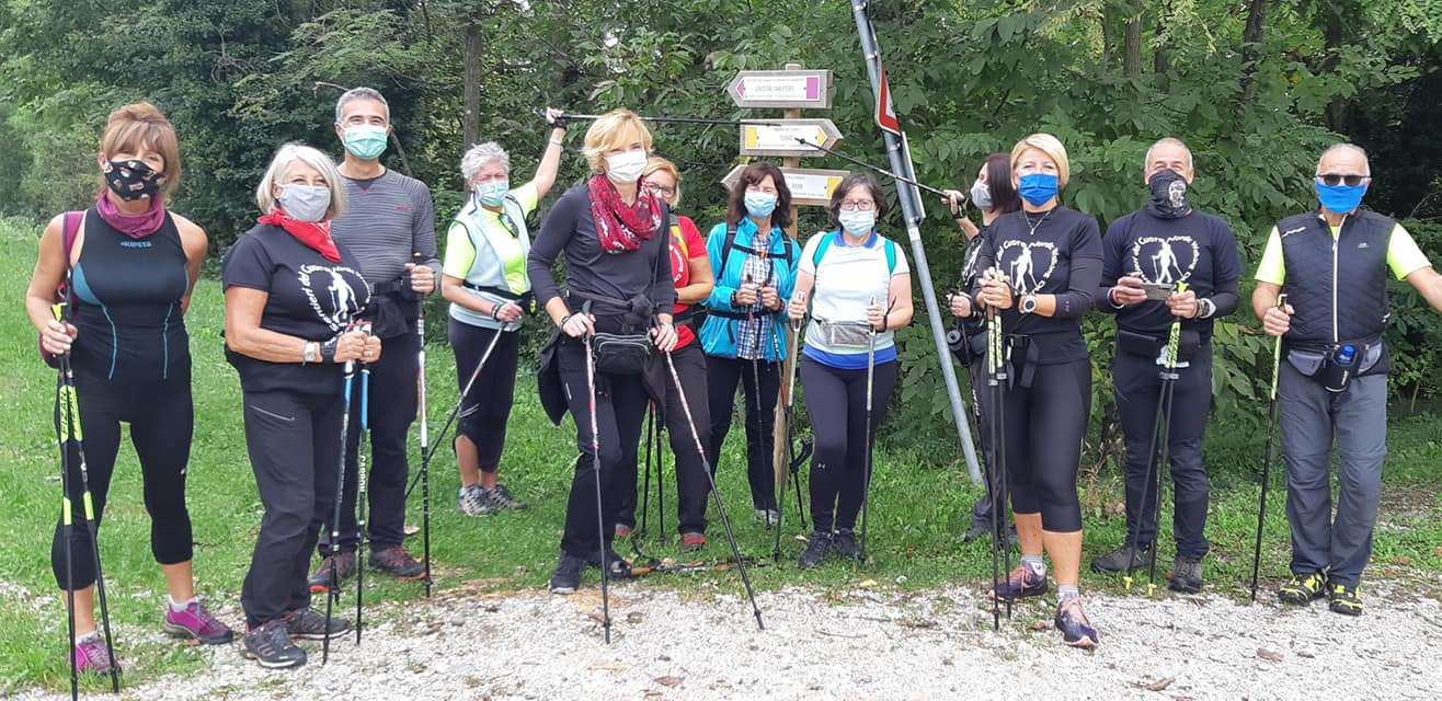 2020-10-10 Nordic Walking - Parco dell'Isonzo (C) (3)