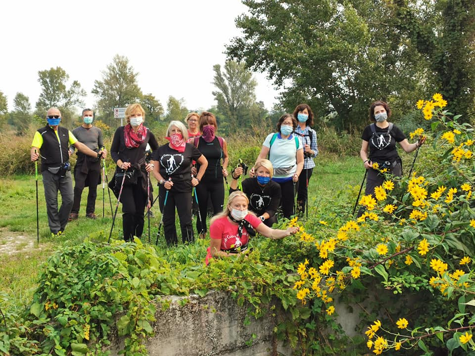 2020-10-10 Nordic Walking - Parco dell'Isonzo (C) (4)