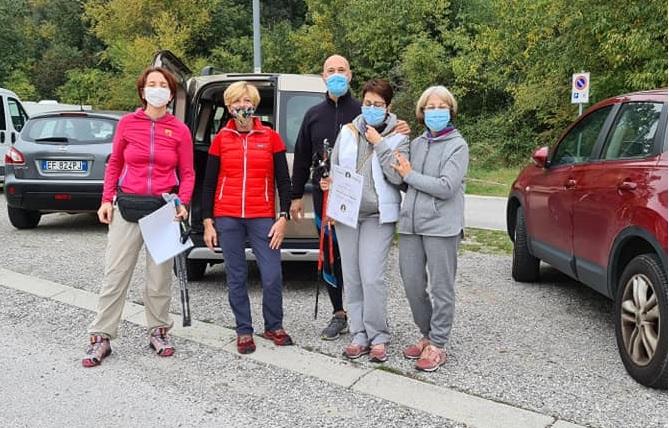 2020-10-31 11-01-Corso Base Nordic Walking
