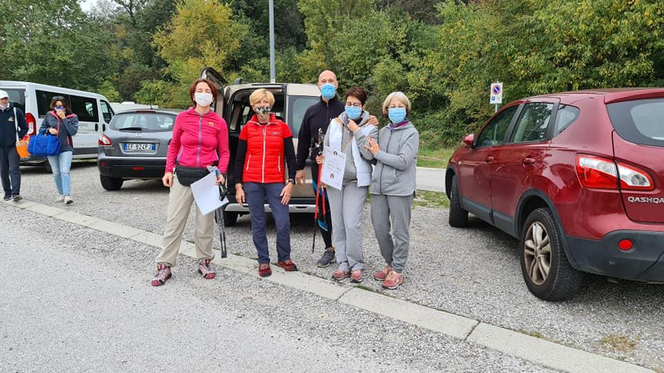 2020-10-31+11-01 Corso Nordic Walking - Villaggio del Pescatore (2)