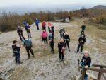 2020-11-14 Monte Lanaro (D) (15)
