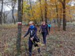 2020-11-14 Monte Lanaro (D) (18)