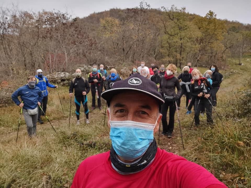 2020-11-14 Monte Lanaro (D) (3)