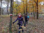 2020-11-14 Monte Lanaro (D) (9)
