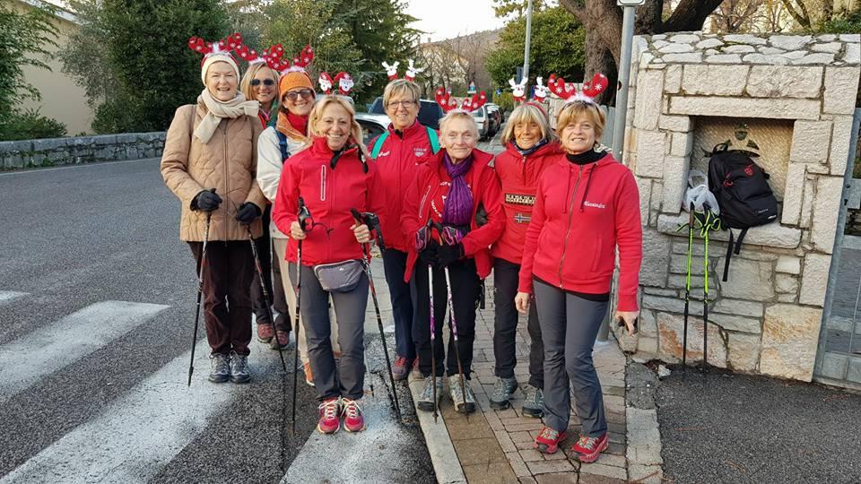 Duino - Bosco della Cernizza 13dic2017 (9)