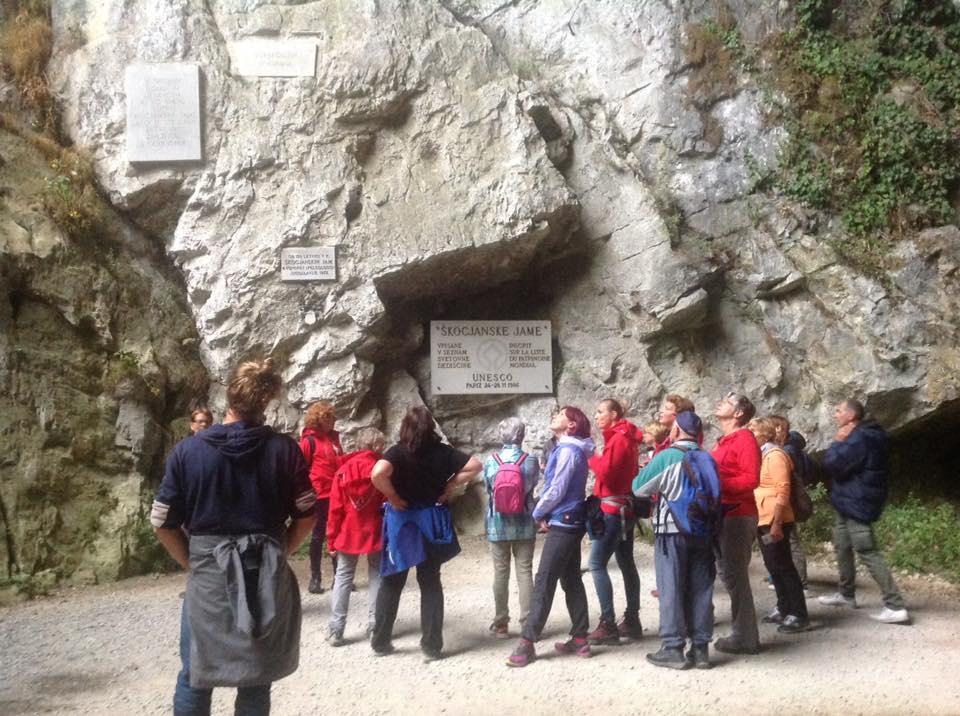 Grotta di San Canziano S 15set2017 (2)