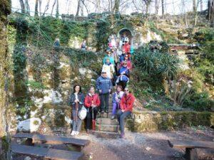 Lipizza Dolina Madonna di Lourdes 2014-03-18 (1)