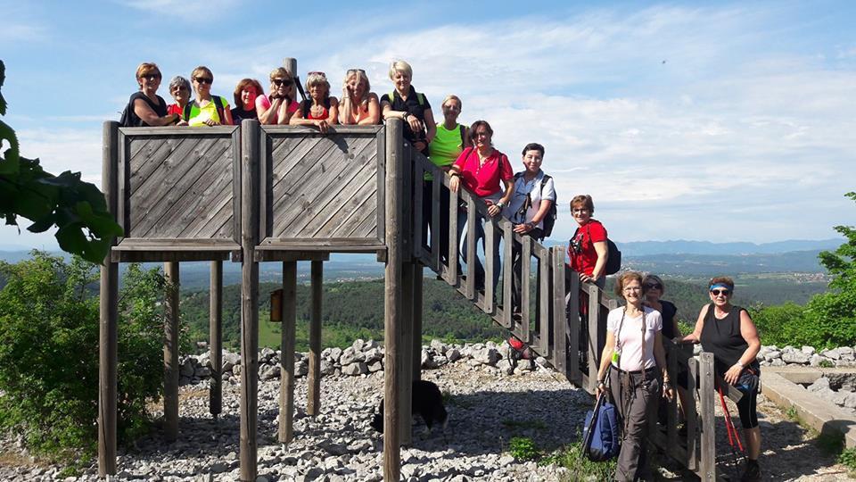 Monte Orsario Carsiana 09-05-2018 (A4)
