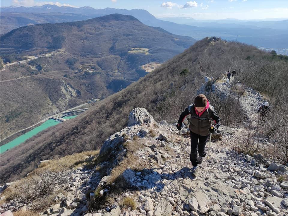 Monte Sabotino 13fen2021 (D) (1)