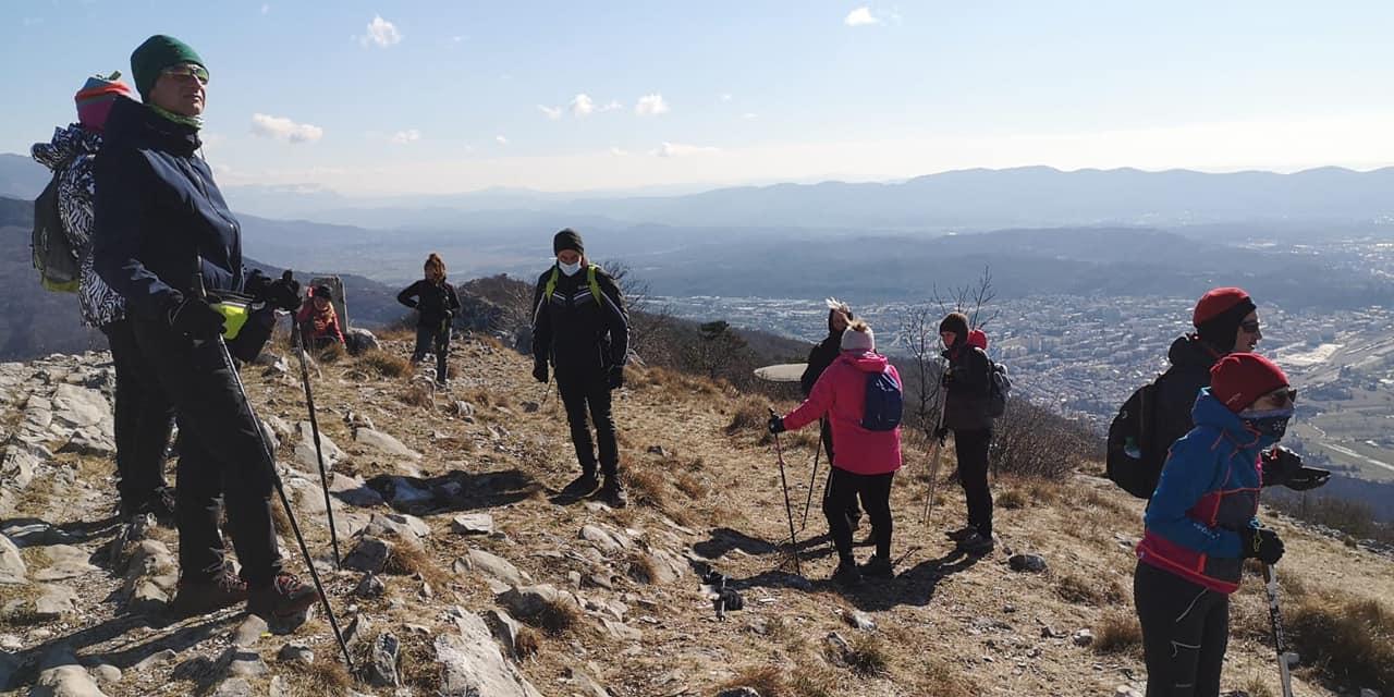 Monte Sabotino 13fen2021 (D) (4)