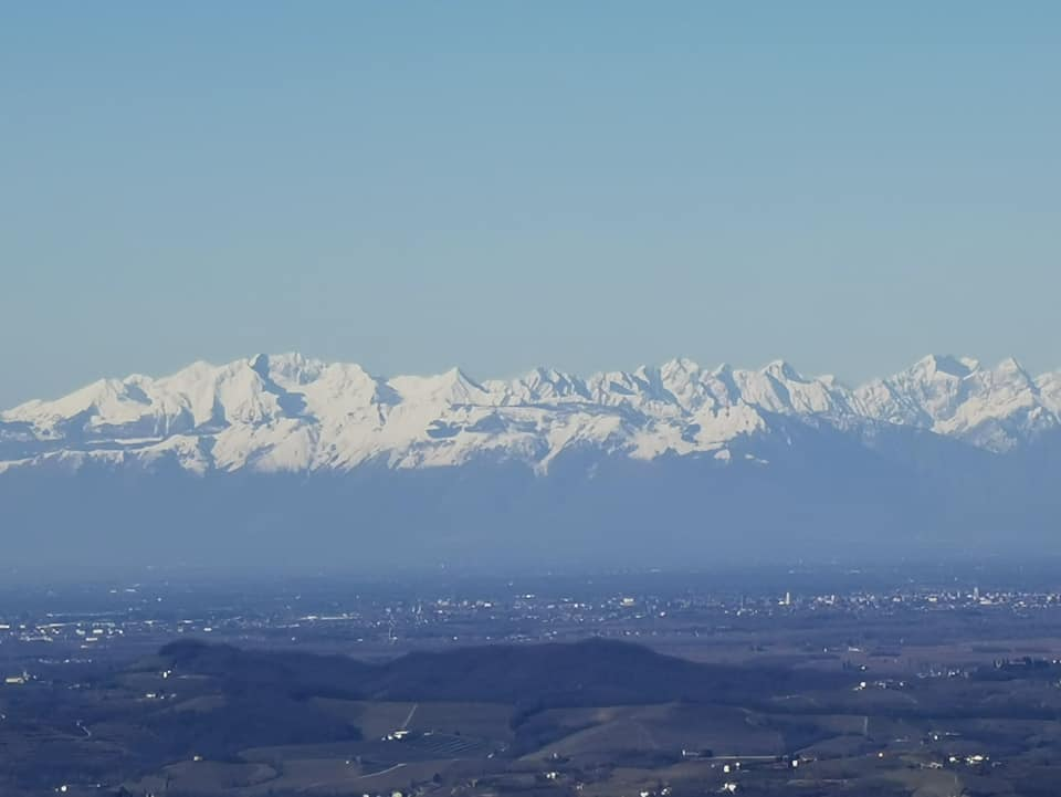 Monte Sabotino 13fen2021 (D) (8)