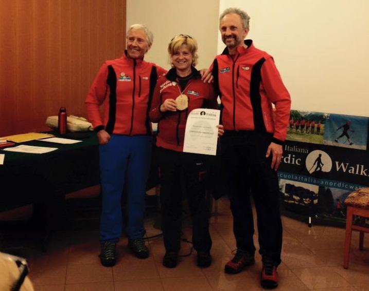 Nordic Walkig Trento 16-17apr2016 (4-2)
