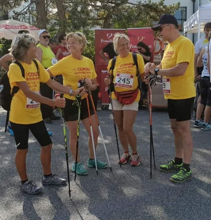 Nordic Walking Duino - Trofeo Conad 10-06-2018 (C3)