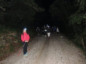 Notturna Monte Trstlj 2014-06-14 (1)
