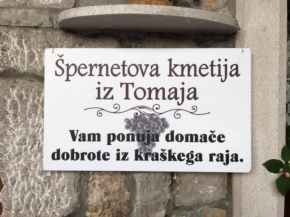 Piantagione di Canapa-Konoplja a Tomaj D 10ago2017 (5)