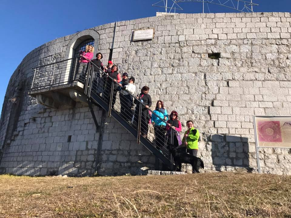 Rocca di Monfalcone 18gen2017 C (1)