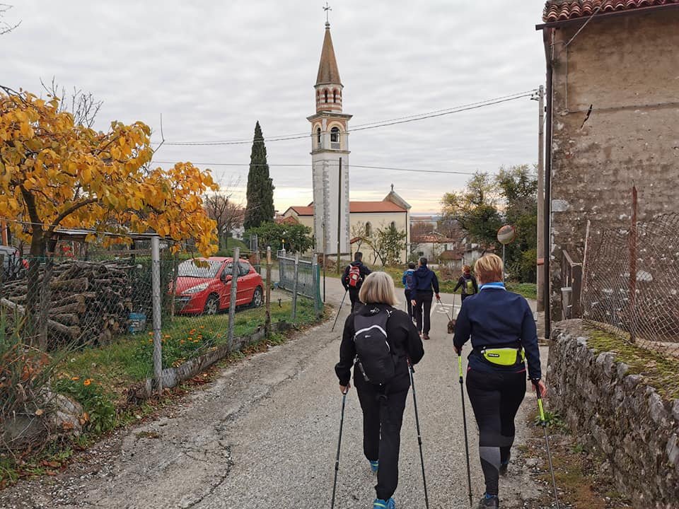 San Martino e San Michele 12-12-2020 (D10)