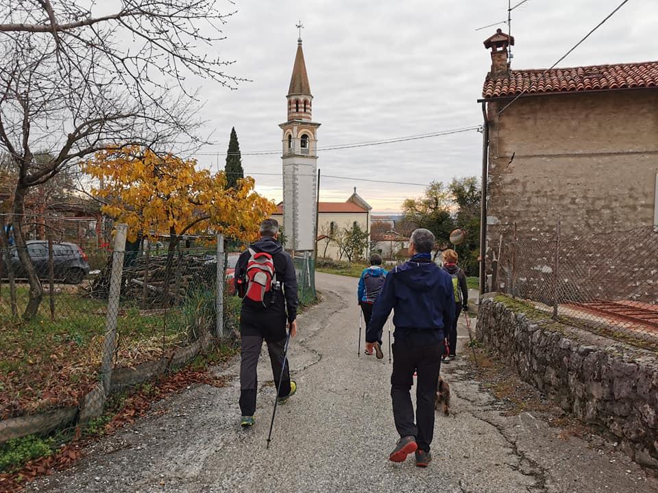 San Martino e San Michele 12-12-2020 (D9)