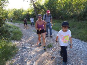 Skrbina-Sentiero delle More 2014-08-02 (3)