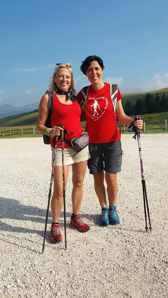 Trekking Monte Castellazzo Cristo Pensante C 05ago2017 (4)