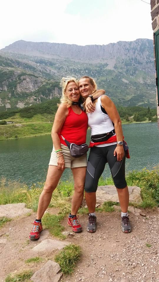 Trekking Monte Castellazzo Cristo Pensante C 05ago2017 (5)