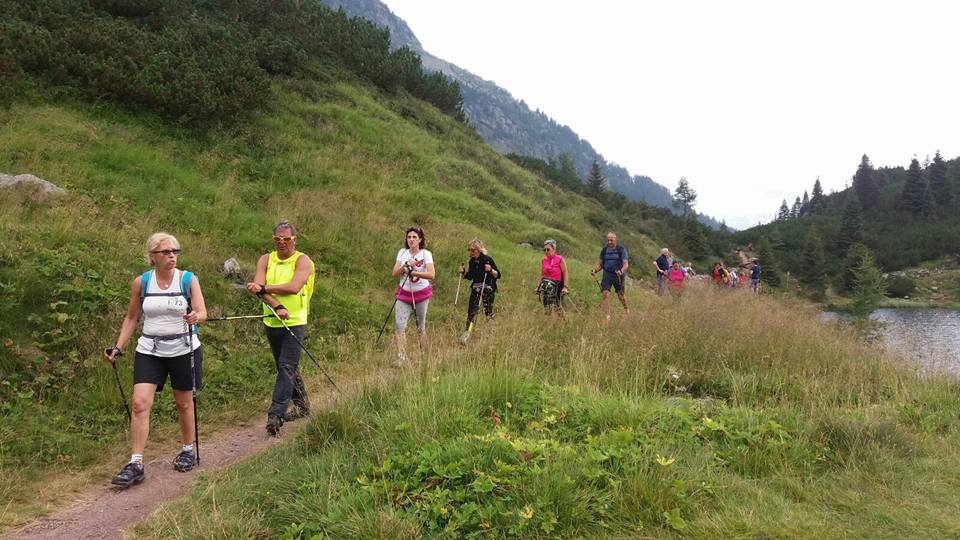 Trekking Monte Castellazzo Cristo Pensante C 05ago2017 (8)