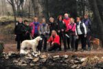2016-02-01 Grotta Nera -Bosco Bazzoni (4)