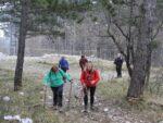 2016-02-22 Monte San Servolo e Monte Carso (14)