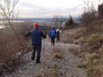 2016-02-24+27 Sentiero Rilke – Visogliano (24)